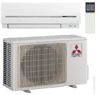 MITSUBISHI ELECTRIC MSZ-SF42VE MUZ-SF42VE