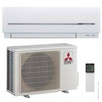 MITSUBISHI ELECTRIC MSZ-GF71VE MUZ-GF71VE