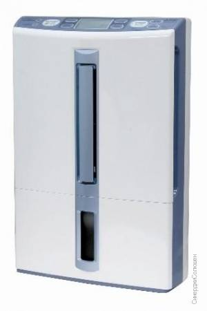 MITSUBISHI ELECTRIC MJ-E16 VX